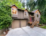Primary Listing Image for MLS#: 1771818