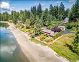 Primary Listing Image for MLS#: 1773718