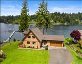 Primary Listing Image for MLS#: 1779118