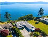 Primary Listing Image for MLS#: 1797918