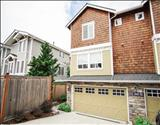 Primary Listing Image for MLS#: 1810818