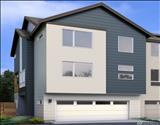 Primary Listing Image for MLS#: 1832218