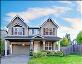 Primary Listing Image for MLS#: 1832918