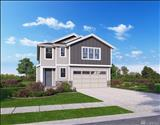 Primary Listing Image for MLS#: 1836918