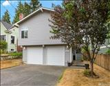Primary Listing Image for MLS#: 1838818