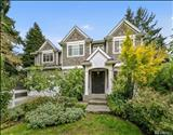 Primary Listing Image for MLS#: 1845118