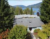Primary Listing Image for MLS#: 1851418
