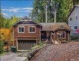 Primary Listing Image for MLS#: 1852618