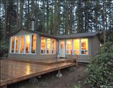 Primary Listing Image for MLS#: 1447319