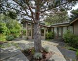 Primary Listing Image for MLS#: 1496619