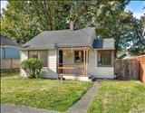 Primary Listing Image for MLS#: 1531419