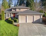 Primary Listing Image for MLS#: 1539919