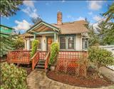 Primary Listing Image for MLS#: 1556619