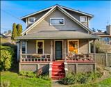 Primary Listing Image for MLS#: 1563419