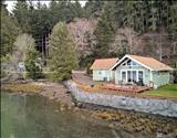 Primary Listing Image for MLS#: 1567619