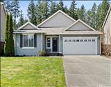 Primary Listing Image for MLS#: 1586619