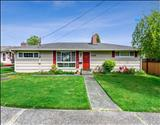 Primary Listing Image for MLS#: 1595819