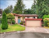 Primary Listing Image for MLS#: 1613619