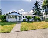 Primary Listing Image for MLS#: 1618819