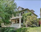 Primary Listing Image for MLS#: 1633719