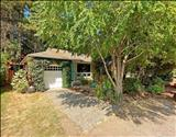 Primary Listing Image for MLS#: 1633819
