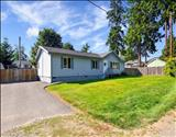 Primary Listing Image for MLS#: 1654219
