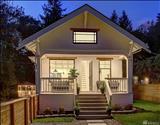 Primary Listing Image for MLS#: 1654619