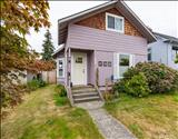 Primary Listing Image for MLS#: 1659319