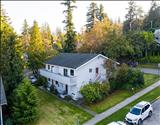 Primary Listing Image for MLS#: 1674319