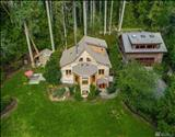 Primary Listing Image for MLS#: 1675719