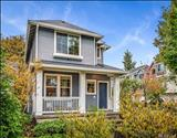 Primary Listing Image for MLS#: 1677119