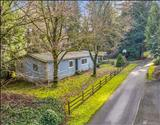 Primary Listing Image for MLS#: 1718819