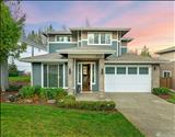 Primary Listing Image for MLS#: 1737119