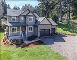 Primary Listing Image for MLS#: 1750619