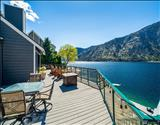 Primary Listing Image for MLS#: 1753519