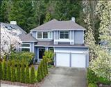 Primary Listing Image for MLS#: 1757819