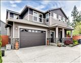 Primary Listing Image for MLS#: 1763819