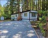Primary Listing Image for MLS#: 1788919