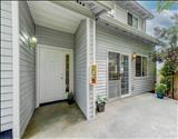 Primary Listing Image for MLS#: 1789919