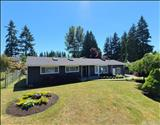 Primary Listing Image for MLS#: 1809619