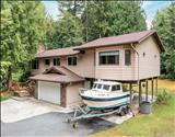 Primary Listing Image for MLS#: 1810619