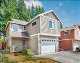 Primary Listing Image for MLS#: 1814319
