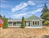 Primary Listing Image for MLS#: 1818319