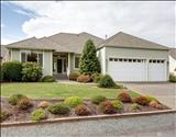 Primary Listing Image for MLS#: 1829719
