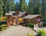 Primary Listing Image for MLS#: 1833819