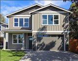 Primary Listing Image for MLS#: 1840319