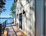 Primary Listing Image for MLS#: 1845319