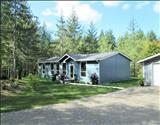 Primary Listing Image for MLS#: 1846519