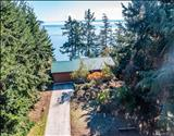 Primary Listing Image for MLS#: 1852519