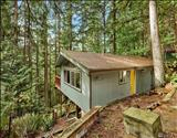 Primary Listing Image for MLS#: 1852919